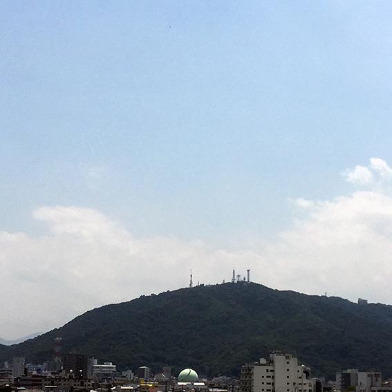 眉山0625.jpg