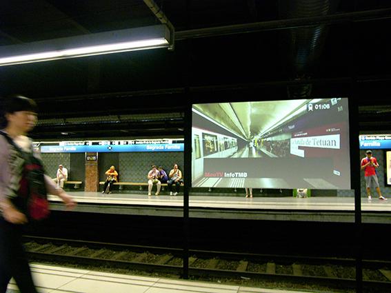 L1030964-1.jpg